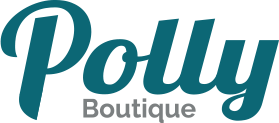 Polly Boutique