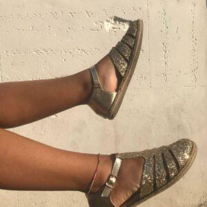 Sandalo Gold