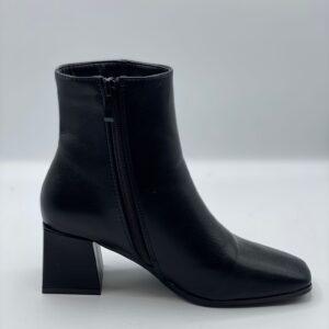 Tronchetto black