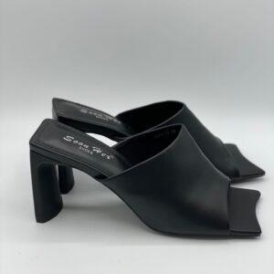 Sandalo black