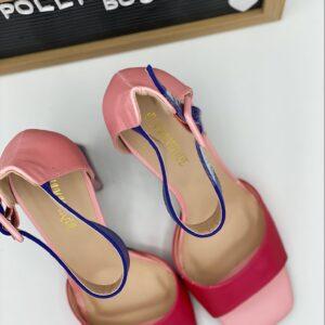 Sandalo summer