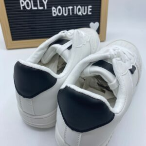 Sneakers polly