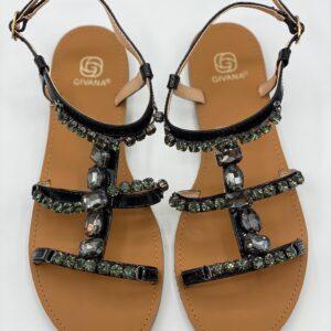 Sandalo Giovanna