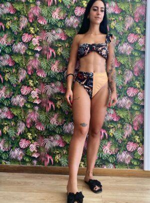 Bikini Gioia