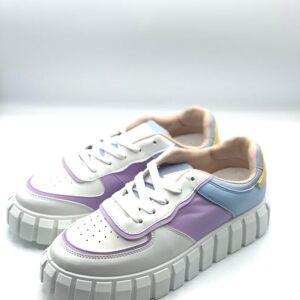 Sneakers Annalisa