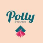 🌸Polly Boutique🌸